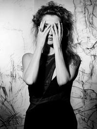 Charlotte Hug