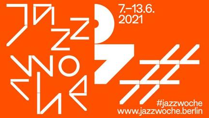 210315_Jazzwoche21_Webbanner_1920x1080_press.jpg