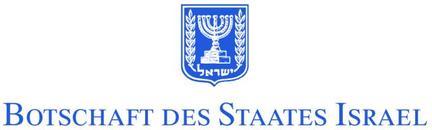 Botschaft_Logo.jpg