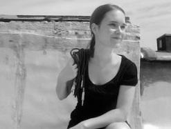 Coralie Lonfat