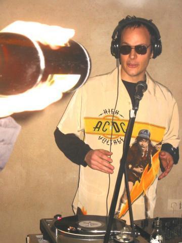 Best Heard with Beer