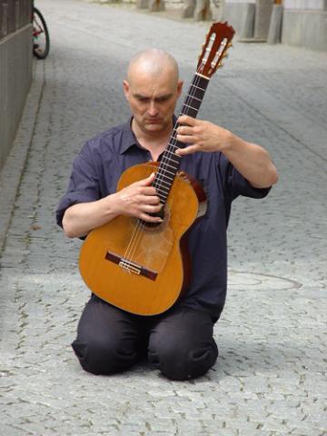 Olaf Rupp