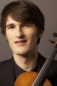 Grégoire Simon