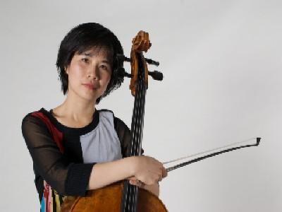 Hui-Chun Lin