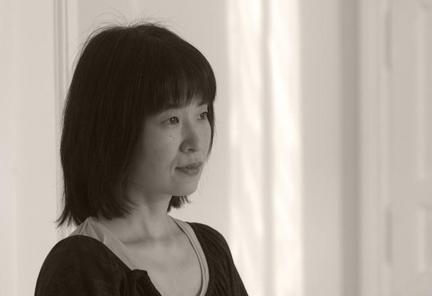 Makiko Nishikaze