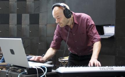 Mario Verandi