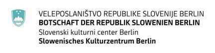 SlowenischesKulturzentrumBerlin_logo.jpg
