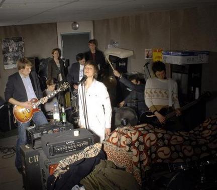 aco_rehearsalroom.jpg