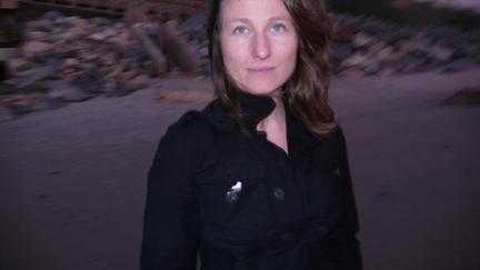 Arianne Hoffmann