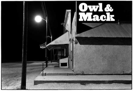 Owl & Mack