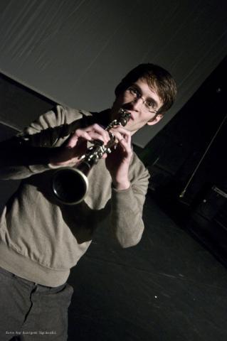 Florian Bergmann