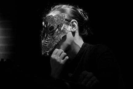 Liz Kosack / © Christina Marx