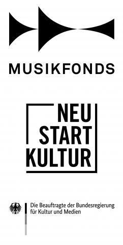 musikfonds_NK_BKM_hoch_black.jpg