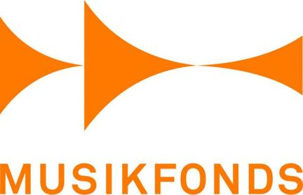 musikfonds_web_color.jpg