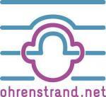 ohrenstrand_biegungen_web_1.jpg