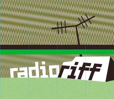 radioriff.jpg