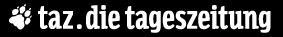 taz_logo_sw_2011.jpg