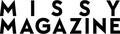 MissyMagazine_Logo_schwarz.jpg