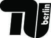 TUBerlin_Logo_sw.jpg